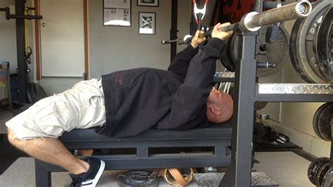 jim wendler bench press the virtual bench press seminar t nation