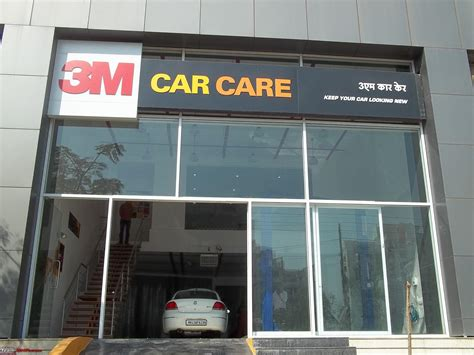3m car care coupons pune