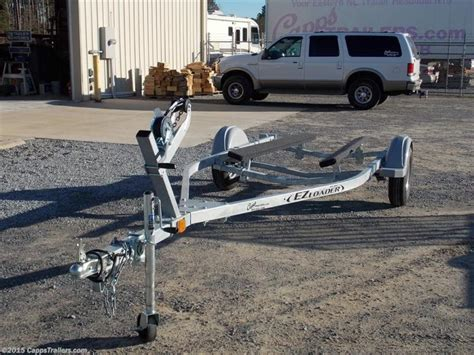 boat trailers for sale watercraft trailers for sale trailer traders trailer