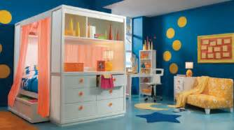 kid bedroom sets kids bedroom set wellcome to mdesigno