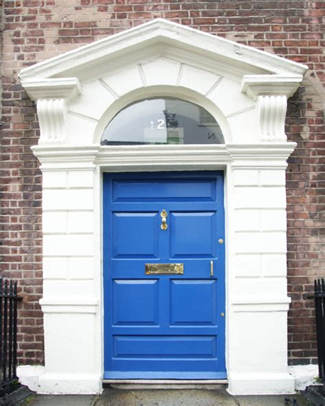 bright blue front door bright blue front doors front door freak