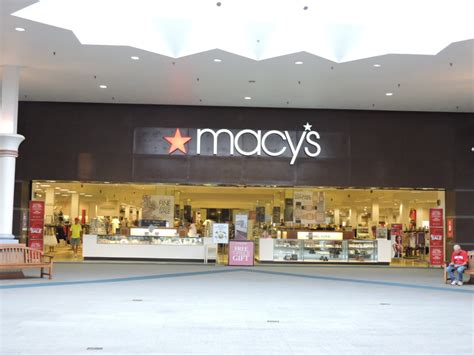 macy s to steubenville store news sports