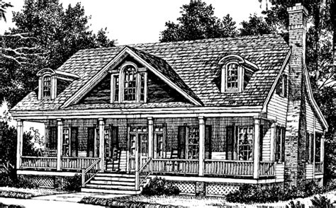 house plans in mississippi mississippi planters cottage david sheley sunset house plans
