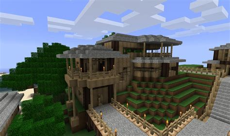 design ideas in minecraft minecraft house designs ideasminecraft house design ideas