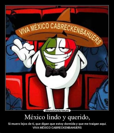 imagenes mamonas de viva mexico usuario li k o t strifer desmotivaciones