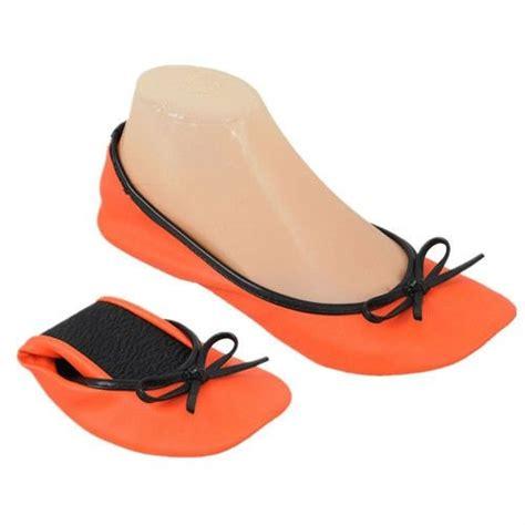 Flat Shoes De Verre Sun Flower 27 best images about black orange wedding on