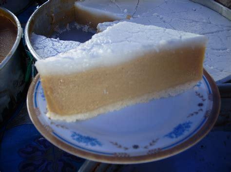 membuat donat waluh kue khas banjar asmirizka