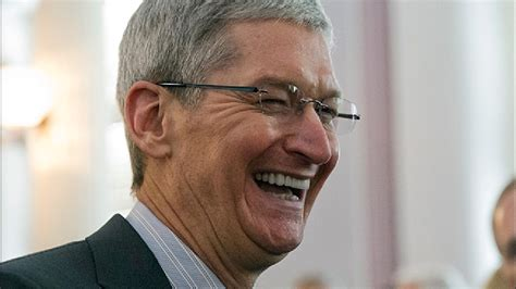 apple ceo tim cook im proud to be apple ceo tim cook i m proud to be katu