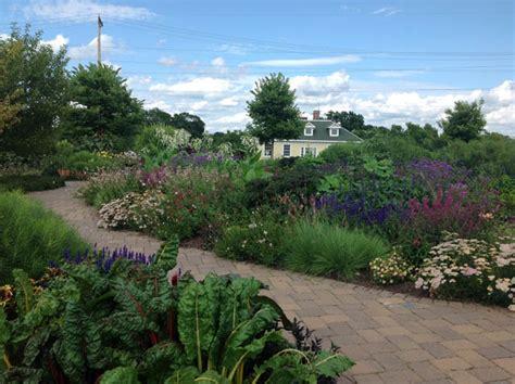 Minneapolis Botanical Garden Botanical Gardens Minneapolis Best Botanical Gardens In Minnesota 171 Wcco Cbs Minnesota Best