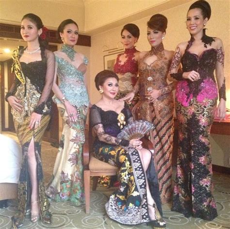 Rere Top By Hijabig 1000 images about kebaya artis on wedding