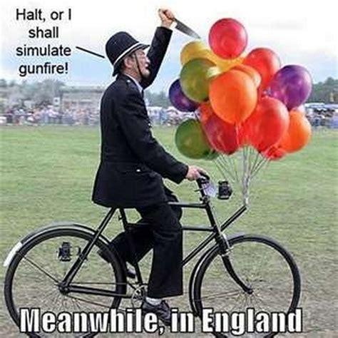 Funny British Memes - funny british 06