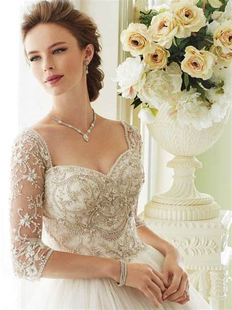 martin collection ls y21663sl mon cheri bridals
