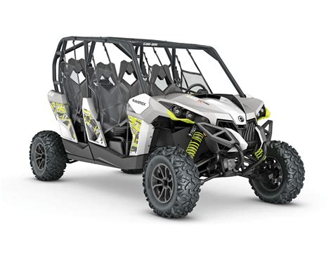 best 4 seater utv 2016 utv magazine buyer s guide 2016 four seat