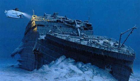 film titanic kisah asli 5 kisah mistik di balik tenggelamnya kapal titanic