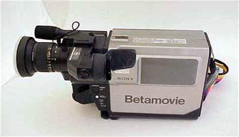 camcorder definition from pc magazine encyclopedia