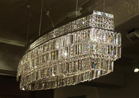 fendi chandelier a home fit for hollywood what do you think of this