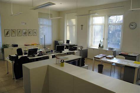 ufficio anagrafe meda comune l aquila uffici vuoti pi 249 di 100 a casa per
