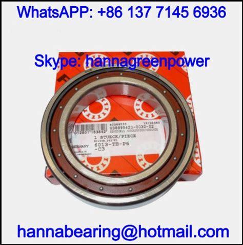 6307 Tb P6 C3 Bearing High Speed 6008tbp6c3 6008 tb p6 c3 high speed groove
