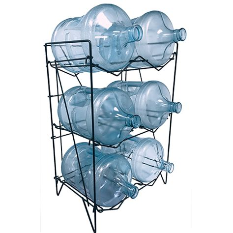 Ox 332 Decanter With Rack Oxone water accessories bottled water accessories perth