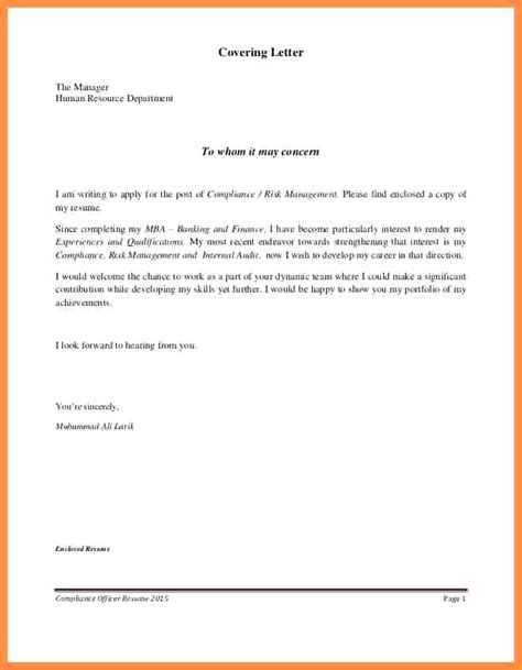letter of conformance template letter of conformance template certificate portray