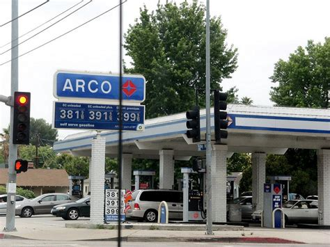Arco Gas Gift Card - credit card processing fees on debit cards are illegal in some states gobankingrates