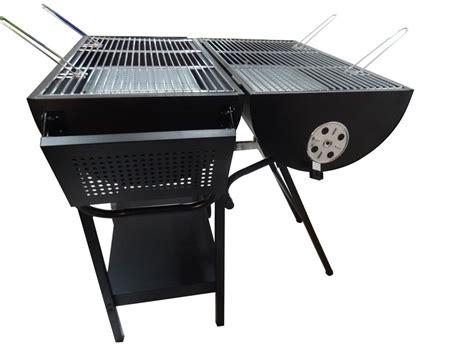 world most beautiful bbq table barbecue de table au charbon de bois remc homes