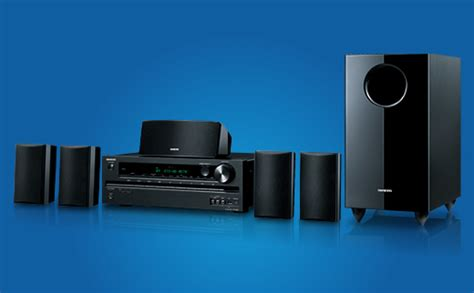 ht s4505 onkyo asia and oceania website