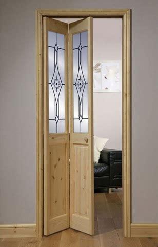 glass door designs for living room living room bifold french door with glass home doors