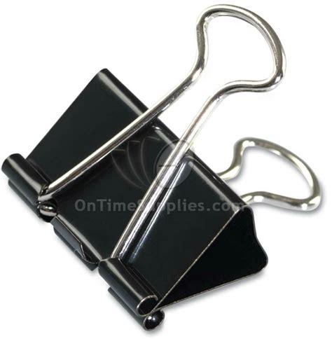 binder clip unv10210 medium binder by universal