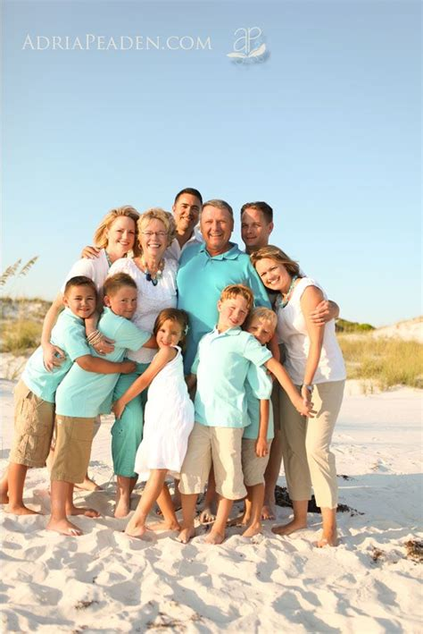 family pictures on the beach lovely beach family photos
