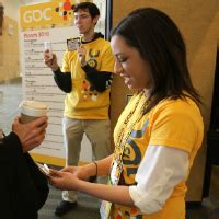 Gdc Conference Associate Essay by Apply Now To Be A Gdc 2016 Conference Associate Gdc News