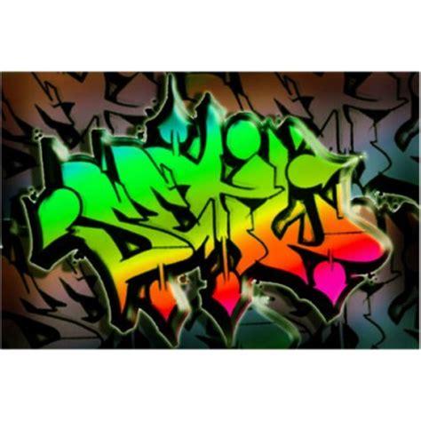 a graffiti tag sticker tag graffiti stickersmania