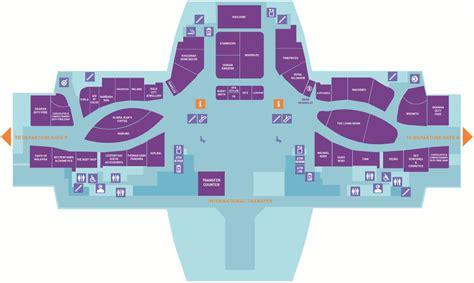 layout plan of klia2 klia2 layout plan useful guide to help you getting around