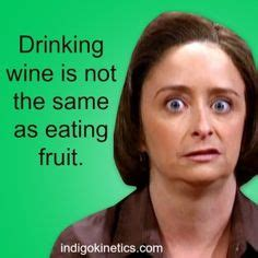 Debbie Downer Meme - 10 fitness myths we all wish were true turned into debbie