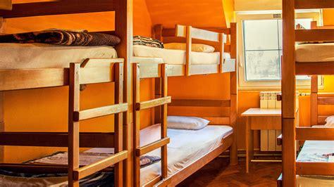 best hostels 15 top value luxury hostels around the world wander seek