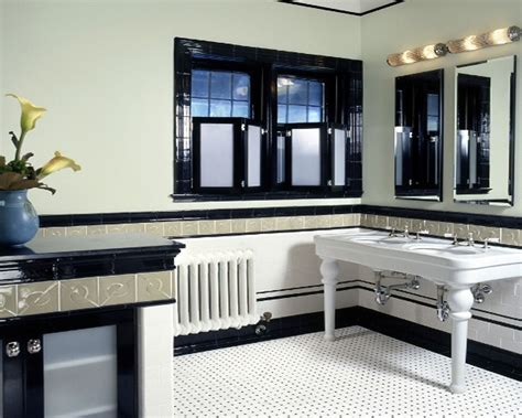 art deco bathtub images about art deco bathroom style 2017 and vanity