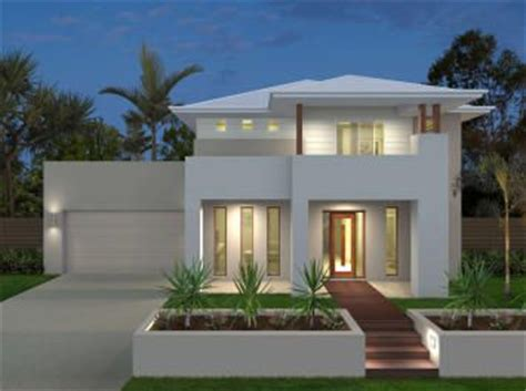 17 best ideas about house facades on modern house facades modern house exteriors
