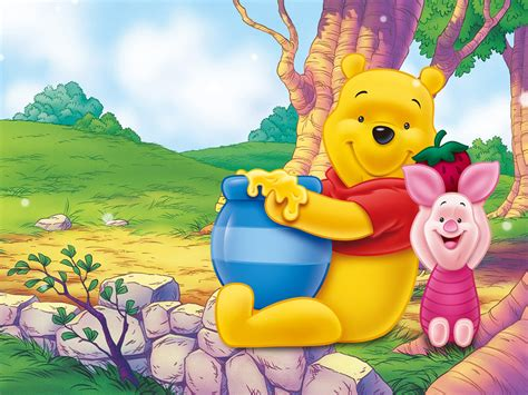Honey Hunny The Pooh Iphone All Hp winnie the pooh 171 blackberry iphone desktop and