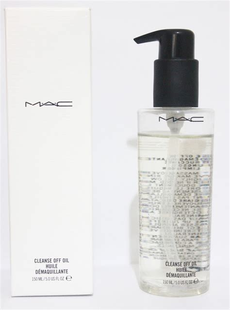 Chanel Eau Douceur Makeup Remover what is the best makeup remover reviews