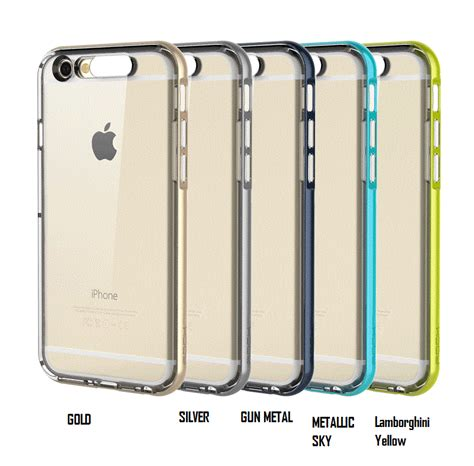 Led For Iphone 6led Lighting Iphone 6 rock 174 apple iphone 6 6s led light soft silicon iphone 6 6s apple by