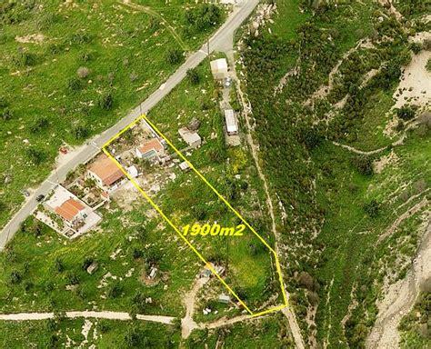 residential plot land for sale in prasanthi narendra krishna residential plot for sale in peyia paphos dp325