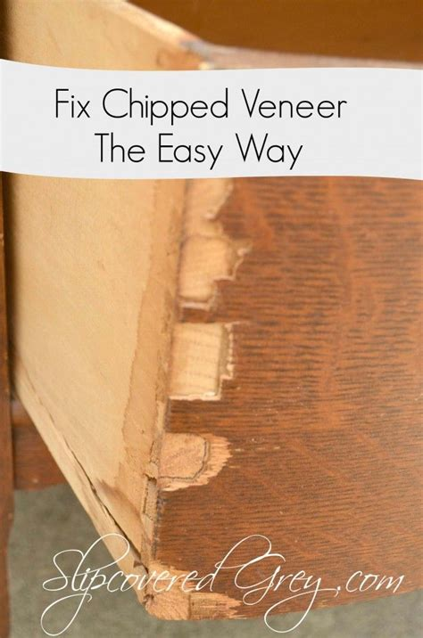 repair veneer table top 46 best images about restore repair wood furniture on