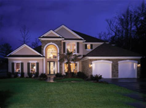 best selling home plans best selling home plans popular plans house plans and more