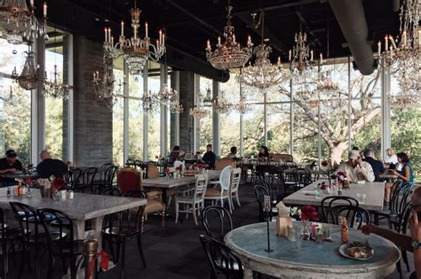 Kitchen At Dunlavy by The Dunlavy Is Now Open Buffalo Bayou Partnership