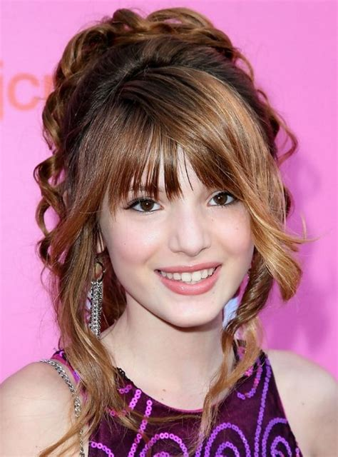 hair styles 47 super cute hairstyles for girls with pictures