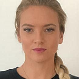 tereza martincova | wta tennis