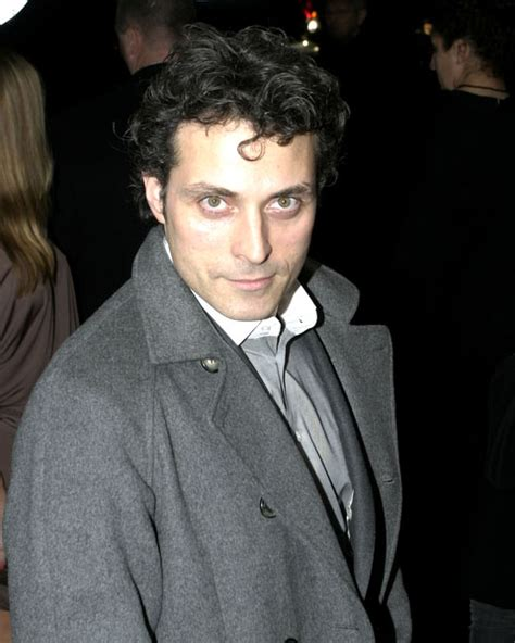 rufus sewell holiday rufus sewell picture 5 the holiday new york premiere