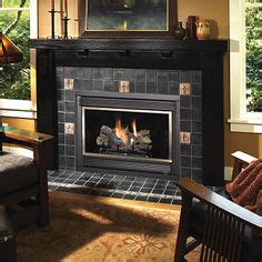 gas fireplace seattle 1000 images about gas fireplaces on gas