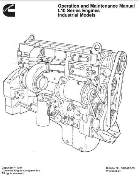 1 6 liter engine diagram nissan versa engine wiring
