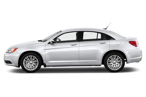 2011 Chrysler 200 S Review by 2012 Chrysler 200 Reviews And Rating Motor Trend